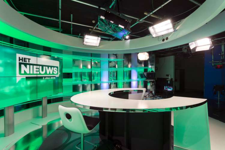 Decorbouw Limburg - TVL, ATV en TV Oost (3)