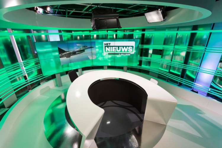 Decorbouw Limburg - TVL, ATV en TV Oost (9)