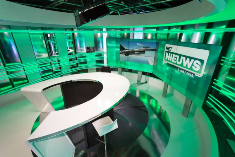 Decorbouw Limburg - TVL, ATV en TV Oost (11)